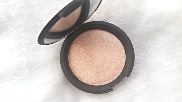 Jaclyn Hill Shimmering Skin Perfector Pressed - Champagne Pop