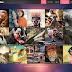 Top 3 template blogspot nhiếp ảnh chuẩn seo miễn phí