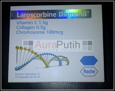 Larocorbine Roche Diamond, Larocorbine Diamond Original, Larocorbine Roche Diamond asli, Larocorbine Roche Diamond harga Murah, Larocorbine Roche Diamond Original Asli, Larocorbine Diamond Review, Larocorbine Roche Diamond Injection