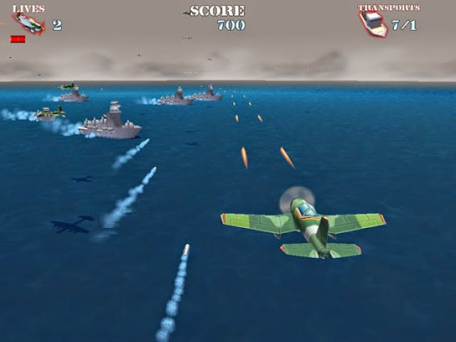 Naval-Strike-Download-Free