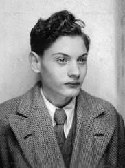 El ajedrecista y compositor Francesc Vivas i Font