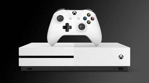 تقارير تشير إلى أن Xbox One سيدعم مساعدي Alexa و Google Assistant