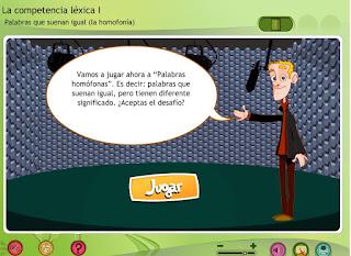 https://capitaneducacion.blogspot.com/2018/11/4-primaria-lengua-palabras-homofonas_14.html