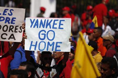 PUNTADAS CON HILO - Página 4 Venezuela-yankee-go-home