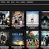 6 Situs Download Film Indonesia Terbaik dan Terlengkap