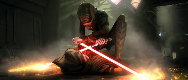 http://2.bp.blogspot.com/-ObIPCtN-cuw/USpPDPE2gsI/AAAAAAAACSw/AxfG2JZdMCg/s640/To+Catch+a+Jedi+III.jpg