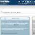 SIFERE: ¿Quiénes se encuentran obligados a presentar la DDJJ con SIFERE WEB?