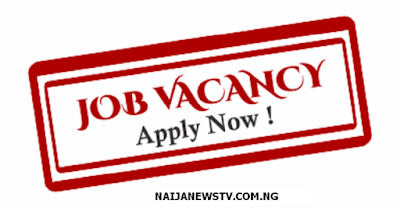 Nurse Needed at Eye Foundation Hospital - Ogun  and Lagos