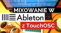 Ableton 9, ableton suite 9, Ableton