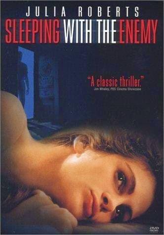 Ngủ Với Kẻ Thù - Sleeping with the Enemy (1991)