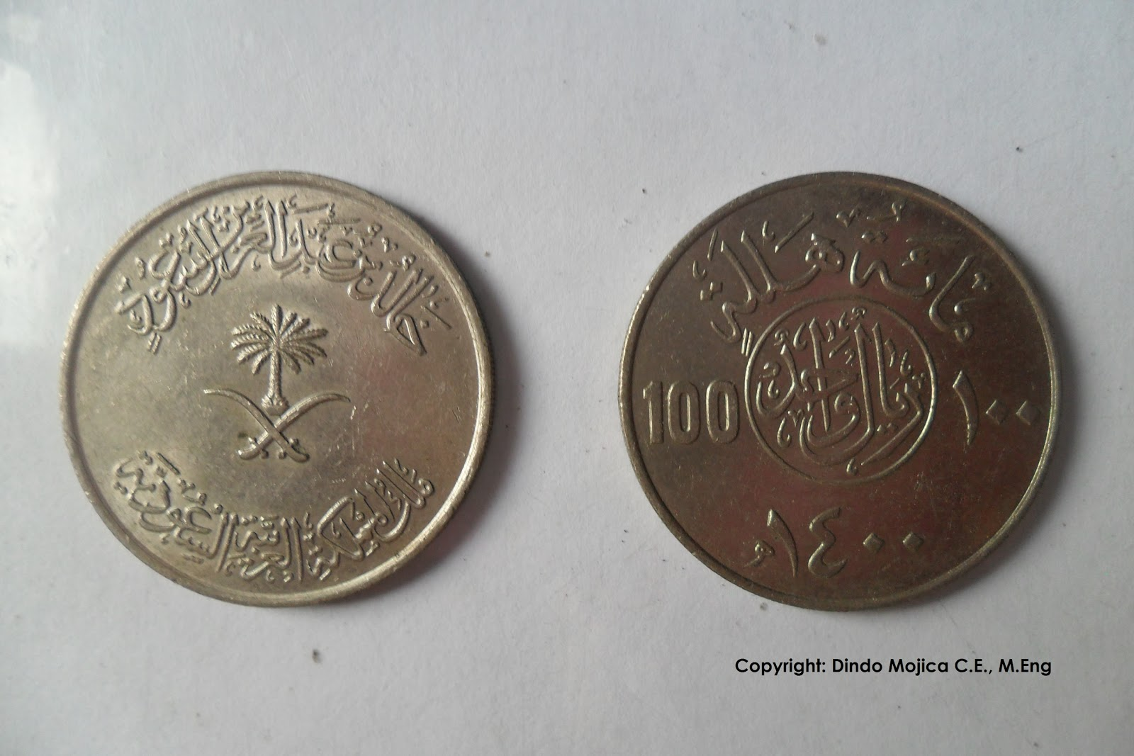 Dince S Chronicles Old Philippine Coins