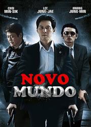 Novo Mundo – Dublado (2013)
