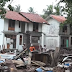 El tsunami de Indonesia deja al menos 222 muertos y 843 heridos