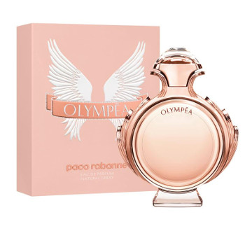 olympea paco rabanne chile