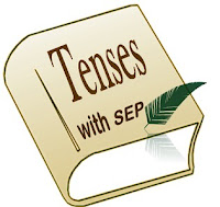 English-Tenses-With-SEP-v3.5-APK-For-Android-Free-Download