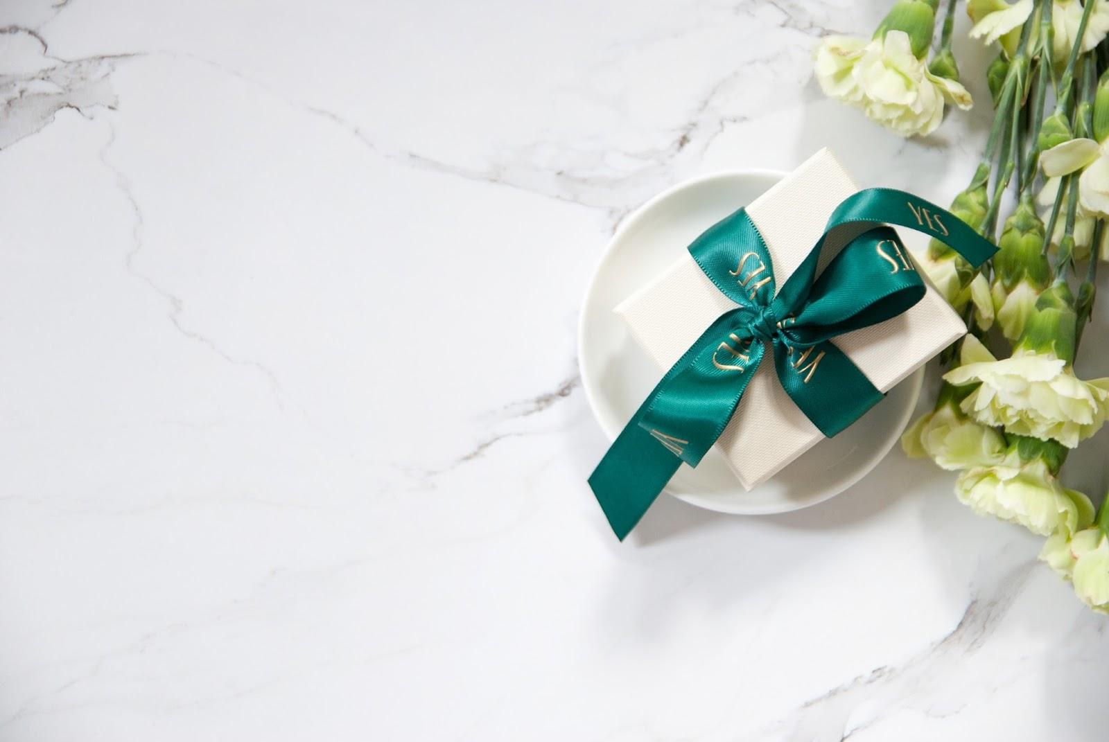 Moja biżuteria | Cluse, Yes, Apart, W. Kruk, H&M, Parfois, Happiness Boutique, Pandora