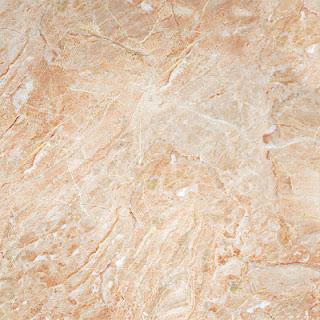Breccia Oniciata Polished Marble Tiles Marble Tile