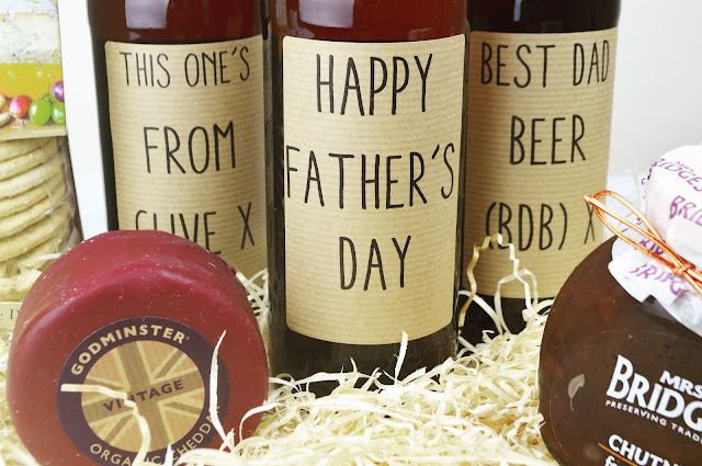 Father's Day Gift Ideas from Find Me A Gift