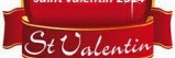 SMS de saint valentin 2020 message saint valentin 2020