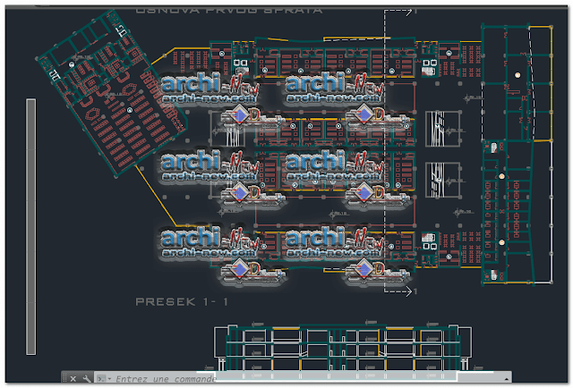project-of-shopping-center-dwg