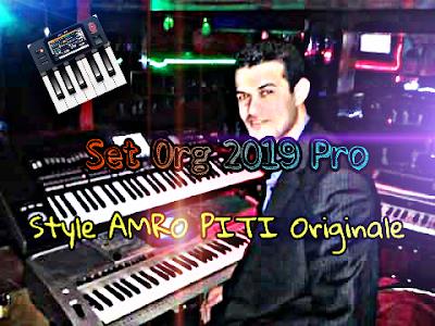 Org 2019