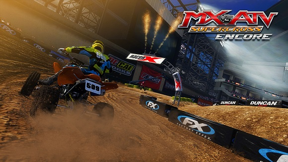 mx-vs-atv-supercross-encore-pc-screenshot-www.ovagames.com-5