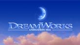 Ταινίες Κινουμένων Σχεδίων της DreamWorks