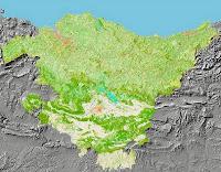 guía-breve-de-instalación-mapa-topo-de-Euskal-Herria-para-oruxmaps