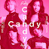 Download FAKY - Candy English Version MP3