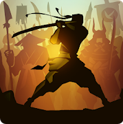 Download Shadow Fight 2 Mod Apk + OBB unlimited money for android