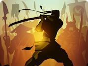 Shadow Fight 2 Mod Apk + OBB v2.1.0 unlimited money for android
