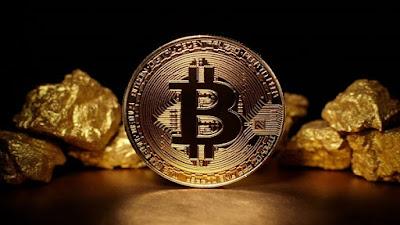 كل ماتريد معرفته عن ربح البتكوين (Bitcoin) مجانا