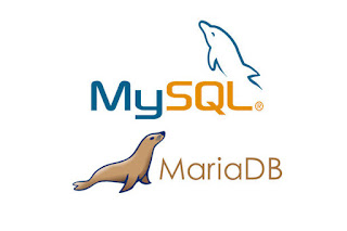 How to Increase MySQL/MariaDB Connections (max_connections)