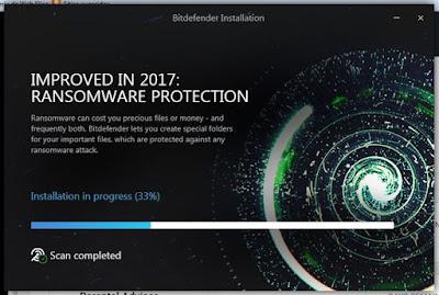 bitdefender_instalacion13