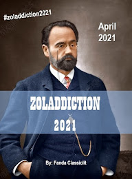 ZOLADDICTION 2021