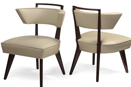 Lauradivenereinteriors Italian Design La Dolce Vita