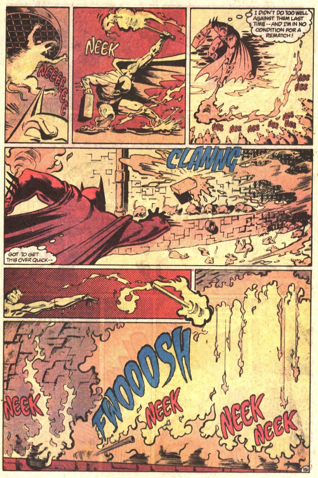 Detective Comics (1937) 586 Page 15
