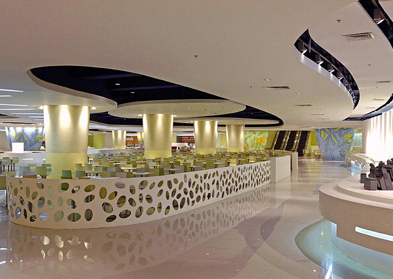 Interior Design Online Schools | Interior Designer