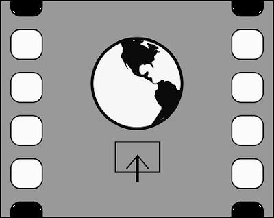 Δωρεάν προγράμματα για πληροφορίες αρχείων μουσικής βίντεο