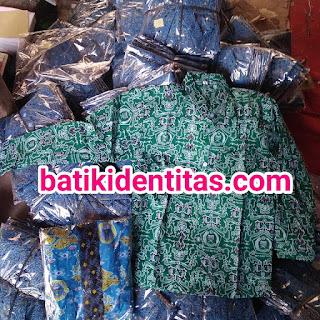 http://www.batikidentitas.com/2018/01/seragam-batik.html