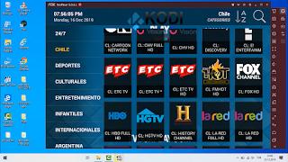 iptv Apk bir Xtream Codes ile Çalişir / Tüm TV Kanallar izleyebilirsiniz