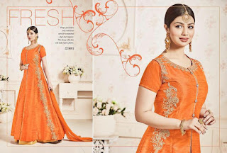 PARI VOL 10 SUITS WHOLESALER LOWEST PRICE SURAT GUJARAT