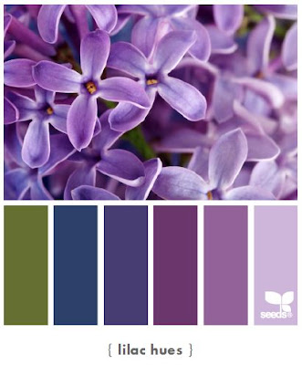 http://design-seeds.com/home/entry/lilac-hues