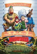 Watch Hoodwinked! Online Free in HD