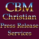 Christian Press Releases