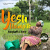 GOSPEL AUDIO : Madam Flora – Yesu Usinipite | DOWNLOAD Mp3 SONG