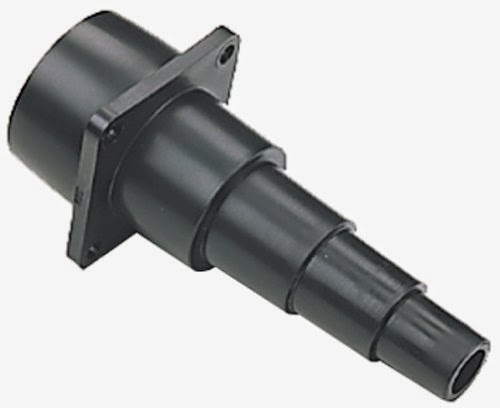 shopvac universal tool adapter - Shop Vac Hose