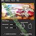 Age Of Avatars Hack APK MOD [Unlimited Diamonds,Golds]