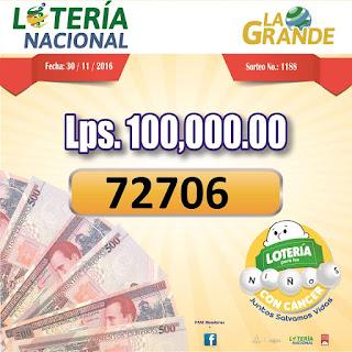 loteria-grande-1188-miercoles-30-11-2016-10mo-premio