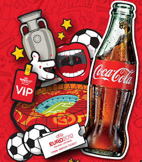 Untitled - CONTEST - [ENDED] Win trip to UEFA Euro 2012